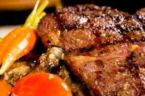 meat-diet